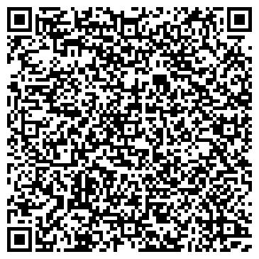 QR-код с контактной информацией организации Фотохудожник Исаков Роман, ЧП