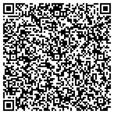 QR-код с контактной информацией организации Фотограф Юрий Титенко, ЧП