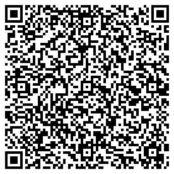 QR-код с контактной информацией организации Азурит-В, ЧП