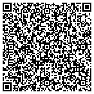QR-код с контактной информацией организации Лямбда ДП (Lambda DP), ДП