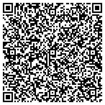 QR-код с контактной информацией организации Печатник, СПД
