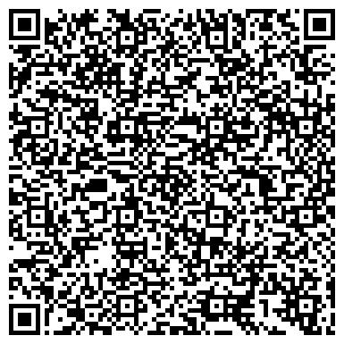 QR-код с контактной информацией организации Стекло от А до Я, ЧП