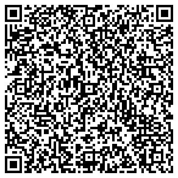 QR-код с контактной информацией организации Креатор, ЧП