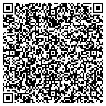 QR-код с контактной информацией организации Общество с ограниченной ответственностью ООО «Украинская Кухня Рекламы»