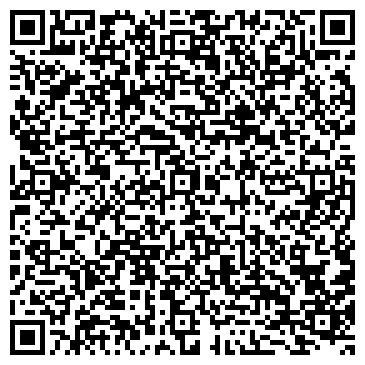 QR-код с контактной информацией организации СПД Григоренко С.В., Частное предприятие