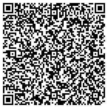 QR-код с контактной информацией организации ММЦ Консалтинг групп, ООО