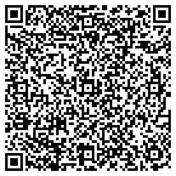 QR-код с контактной информацией организации Сопильник О.М., ЧП