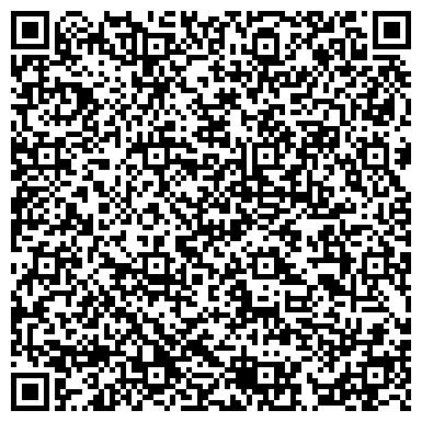 QR-код с контактной информацией организации Маркос, Объединение предприятий