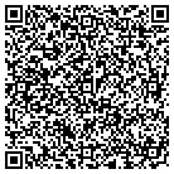 QR-код с контактной информацией организации Бойко, СПД (Метта)