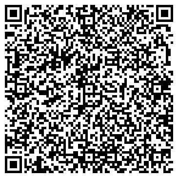 QR-код с контактной информацией организации РПК МИХАЛЫЧ, ЧП