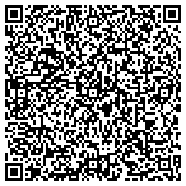 QR-код с контактной информацией организации И принт, ЧП (iPrint)
