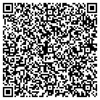 QR-код с контактной информацией организации Огорелин В.М., ЧП