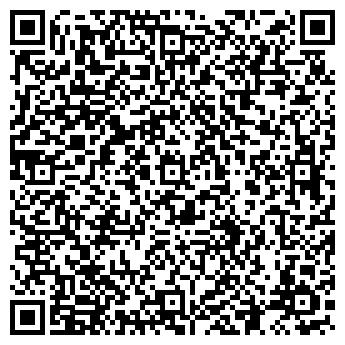 QR-код с контактной информацией организации Scanline, Компания