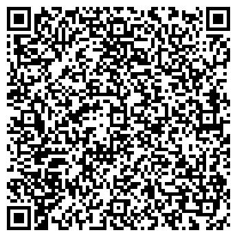 QR-код с контактной информацией организации Праймпринт, ООО