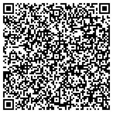 """QR-код с контактной информацией организации Субъект предпринимательской деятельности Интернет магазин """"KITE"""""""