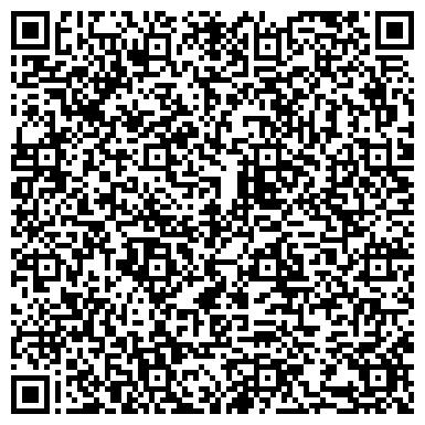 QR-код с контактной информацией организации Елена Распопова, (Elena Raspopova. illustrator. Kiev.)
