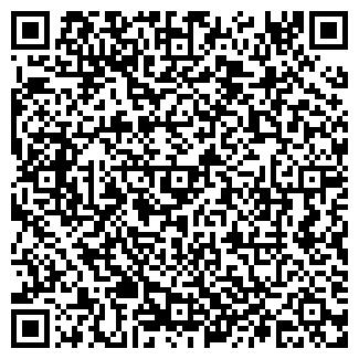 QR-код с контактной информацией организации Автопалац-отрадный, Компания