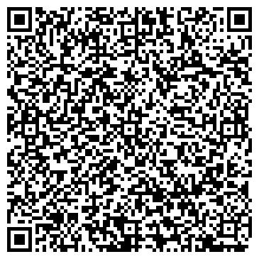 QR-код с контактной информацией организации Лугань-полиграф, ООО