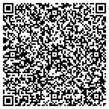 QR-код с контактной информацией организации ЧП «ФОТОДРУК»