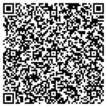 """QR-код с контактной информацией организации ООО """"Ризомакс"""""""
