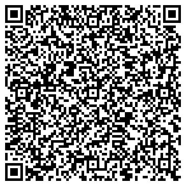 QR-код с контактной информацией организации Sat-Light ПП, СПД