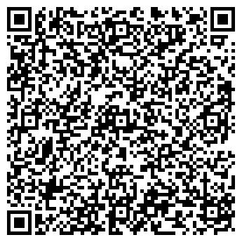 QR-код с контактной информацией организации Юканц, ООО