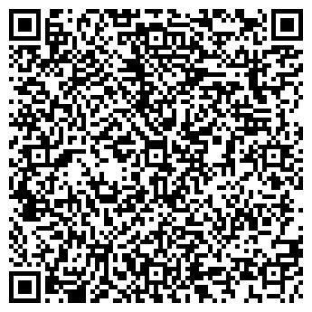 QR-код с контактной информацией организации Версаль Голд, ООО