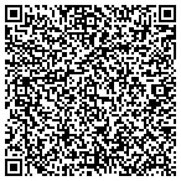 QR-код с контактной информацией организации Мастерская текстов, Компания