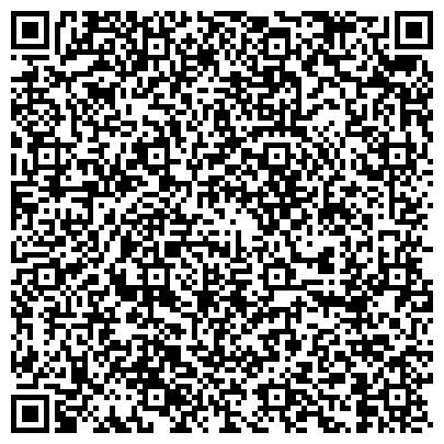 QR-код с контактной информацией организации Кекс, ЧП (Event Company Keks)