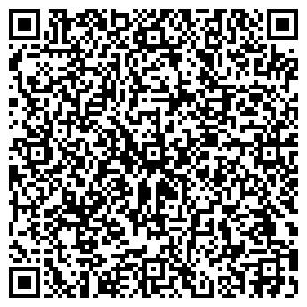 QR-код с контактной информацией организации Рыкунова, СПД