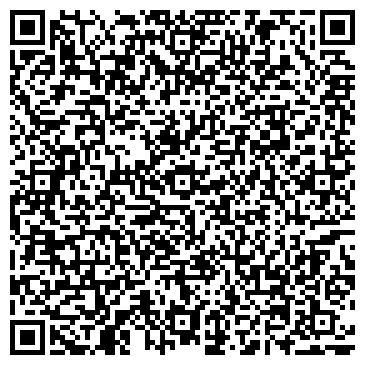 QR-код с контактной информацией организации Киев Принт (Kiev Print), ООО