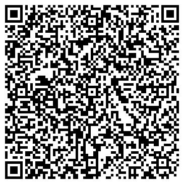 QR-код с контактной информацией организации ФОП Фарт (FART), ЧП