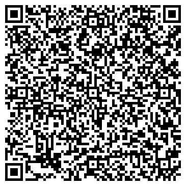 """QR-код с контактной информацией организации Рекламное Агентство """"союз-печать"""""""
