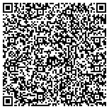QR-код с контактной информацией организации Медицинская газета Здоровье Украины ХХІ век, ООО