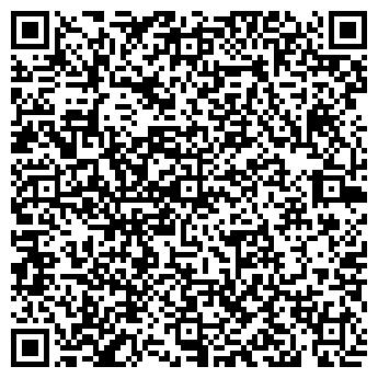 QR-код с контактной информацией организации Принтфото