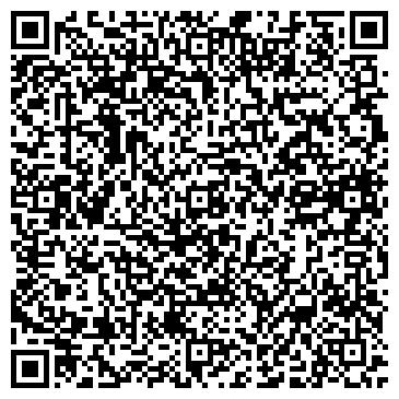 """QR-код с контактной информацией организации ООО """"Авто МАГ"""""""