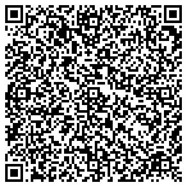 QR-код с контактной информацией организации Фальковский и партнеры, ЧП