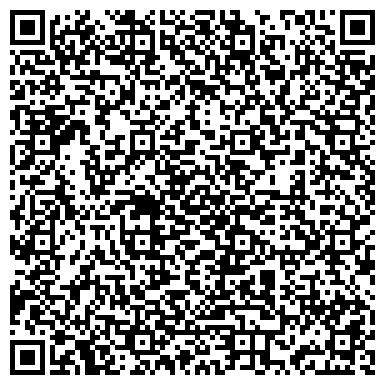 QR-код с контактной информацией организации Art Vitalis (Арт Виталис), ЧП