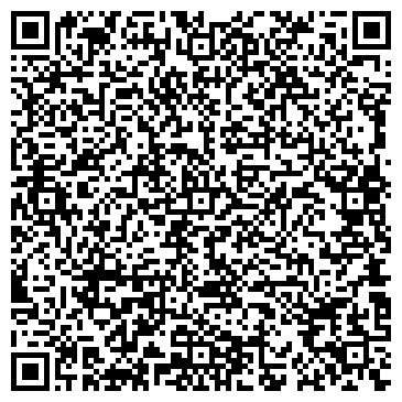 QR-код с контактной информацией организации Елецкий С.М., ЧП