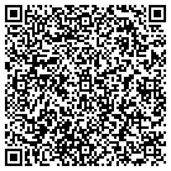 QR-код с контактной информацией организации Гринченко С.П., СПД