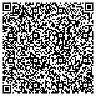 QR-код с контактной информацией организации Арт-студия СемьЯ, ЧП Романенко