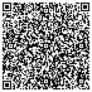QR-код с контактной информацией организации Итерпульс, ООО