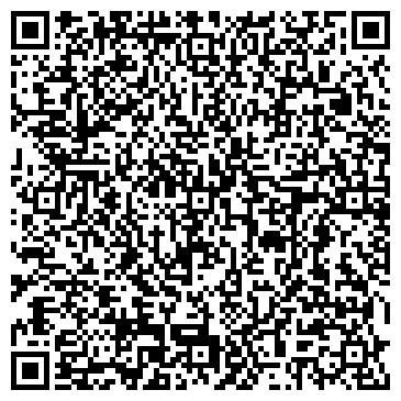 QR-код с контактной информацией организации ДЦ Мелитто, ООО