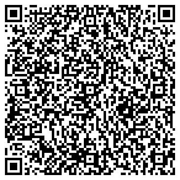 QR-код с контактной информацией организации МОТОС-ТОРГ, ЧП