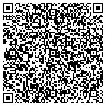 QR-код с контактной информацией организации Медиа-Про Компания, ООО