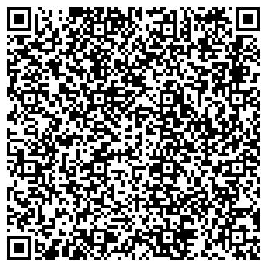 QR-код с контактной информацией организации Первый Промоутер, РА