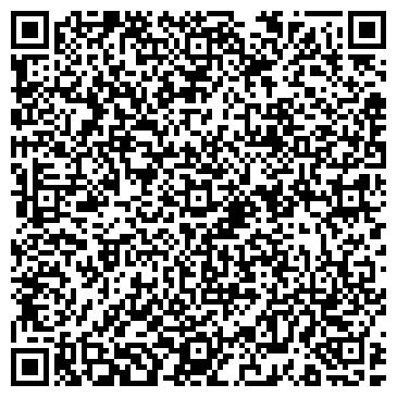 QR-код с контактной информацией организации Рекламный вулык, ЧП Btl