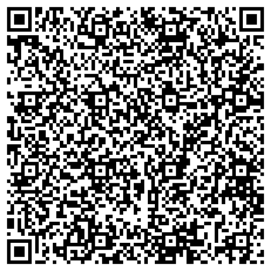 QR-код с контактной информацией организации Компания Ноу-Хау, ООО