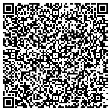 QR-код с контактной информацией организации Газета Реклама на село,ЧП