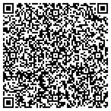 QR-код с контактной информацией организации СКА-Дизайн, ЧП
